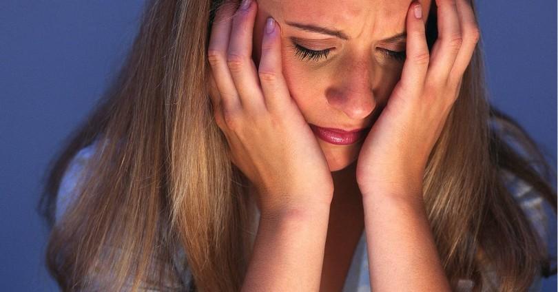За следродилната депресия – същност, причини и начини за преодоляване