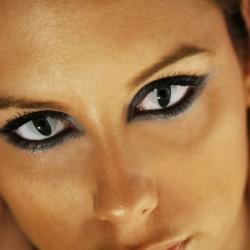 ColourVue лещи за очи