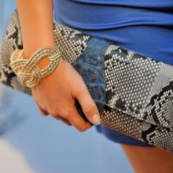 Каква чанта да изберем през есенно-зимните дни на 2013