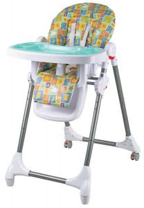 Baby-High-Chair-HC-20