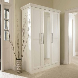 Cooper-3-Door-Wardrobe-with-Mirror-in-White-_1738