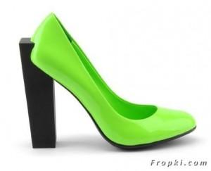 Crazy_shoes_4