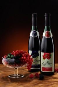 Fruit_wine_promo_by_Vitrage