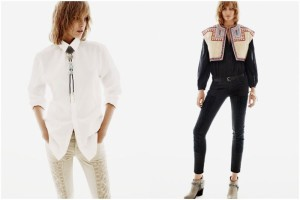 HM-Lookbook-Spring-Summer-2013-4