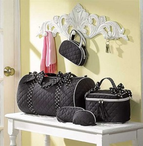 Make-Up-Bags-Toiletry-Bags-and-Travel-Bags-for-Women