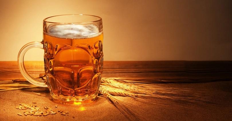 Използване на алкохол при готвене – Бира
