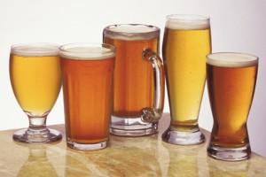beercomp