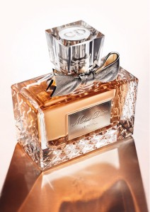 dior-miss-dior-le-parfum-new-for-woman-elfragrance