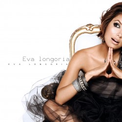 За живота на Ева Лонгория