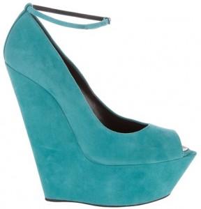 giuseppe-zanotti-turquoise-platform-wedge-blue-product-2-461399-390797314_full