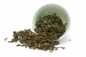 green-tea (1)