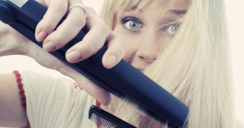 Ще купувате преса за коса ?