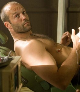 jason_statham cool(1)