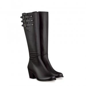 ladies-boots-tamora-black-leather-3750-1