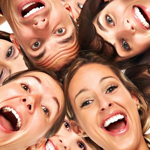 Митове и факти за избелването на зъби