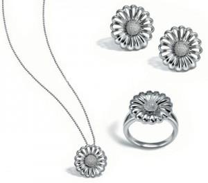 silver jewelry-1