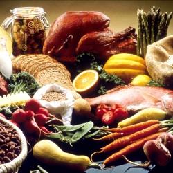 8 храни които не са чак толкова калорични