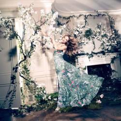 Есенно-зимната колекция H&M 2013