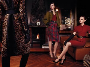 wg_fw13_catalog_women_1_web_1column