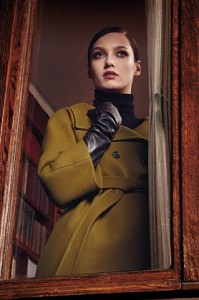 wg_fw13_catalog_women_3_web_1column
