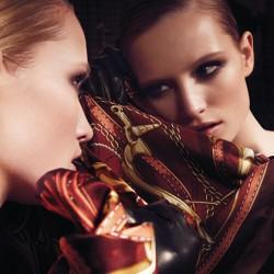 Колекция Есен/Зима Gucci 2013 – елегантност и сексапил