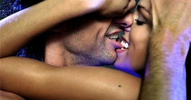 Увеличете сексуалното удоволствие с лубрикант