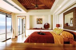 Feng-shui-bedroom-saidaonline