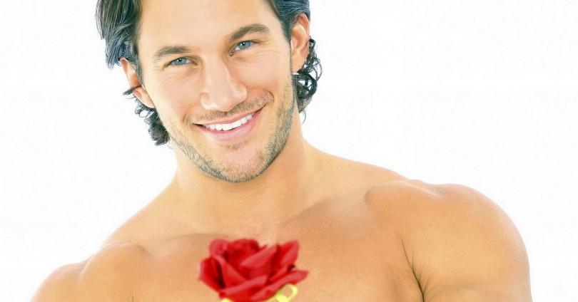8 неща, които не знаеш за мъжете