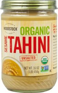 Woodstock-Farms-Organic-Sesame-Tahini-Unsalted-042563009151
