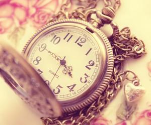 accessories-beautiful-clock-cute-jewelry-Favim.com-120236_large