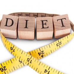 Ефикасни есенни диети за бързо отслабване