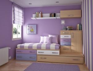 educative-kids-room-design-ideas-1