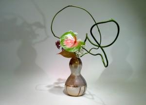 ikebana006_1
