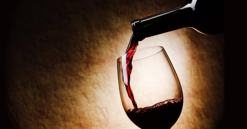 Да готвим с вино