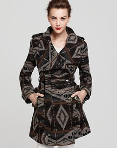 sam-edelman-multi-southwestern-print-wrap-coat-product-1-4657204-823243767_large_flex