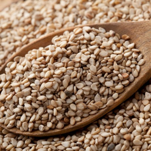 Сусамът – една от най – древните и полезни подправки