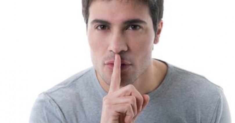 7 неща, които той НИКОГА няма да ти признае
