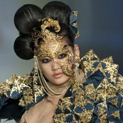 Виж как да не се превърнеш в жертва на модата