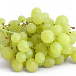 Сладко от грозде