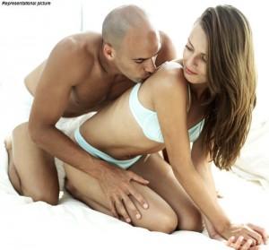 couple-having-sex
