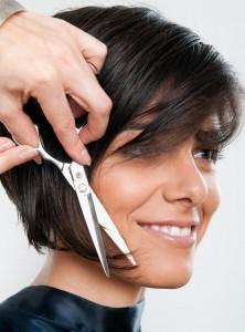 бременността върху косата, ноктите и фигурата