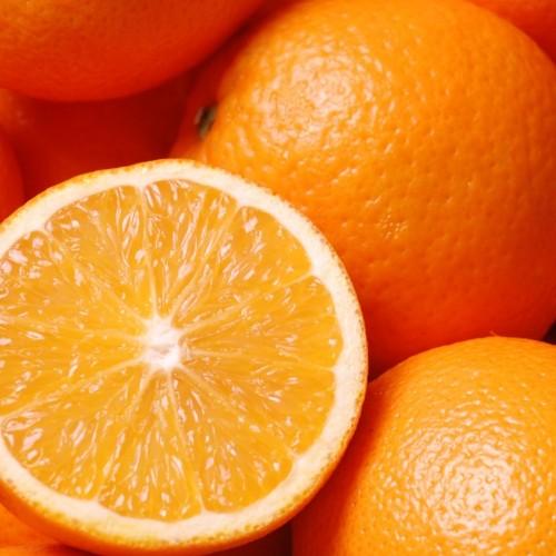 Портокалът и портокаловият сок – здраве и красота