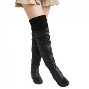 2010-new-chloe-strap-long-boots-black-real-leather-59c31