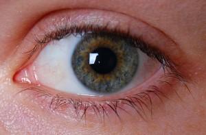 Eye_stock_by_MyBurningEyes
