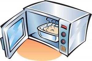 MEN-AS09-plastics-microwave