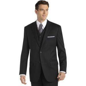 Man-Suits-LJ-1215-
