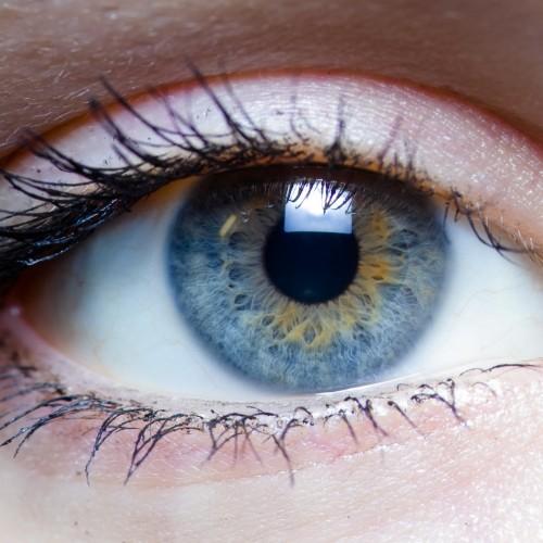 Какво говорят очите за здравословното ни състояние?