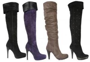 moda-in-pelle-boots-thumb-420x293-90866