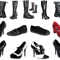 Новите обувки и мазолите – история за тяхната раздяла