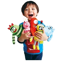 perfect-christmas-gifts-for-kids-toddlers-teens1
